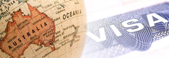 subclass 457 visa