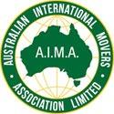 AIMA-Logo-2
