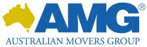 Australian Movers Group AMG