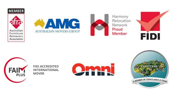 Nuss Removals & Relocation Partners