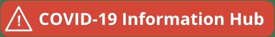 COVID-19 Information Hub