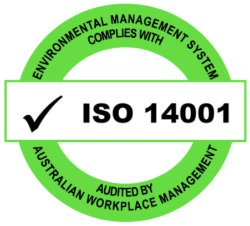 ISO 14001 Environmental Management Systems 250