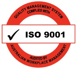 ISO 9001 Quality Management Systems 250